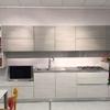 Cucina scavolini promozione 11218 cucine a prezzi scontati - Cucine ar due ...