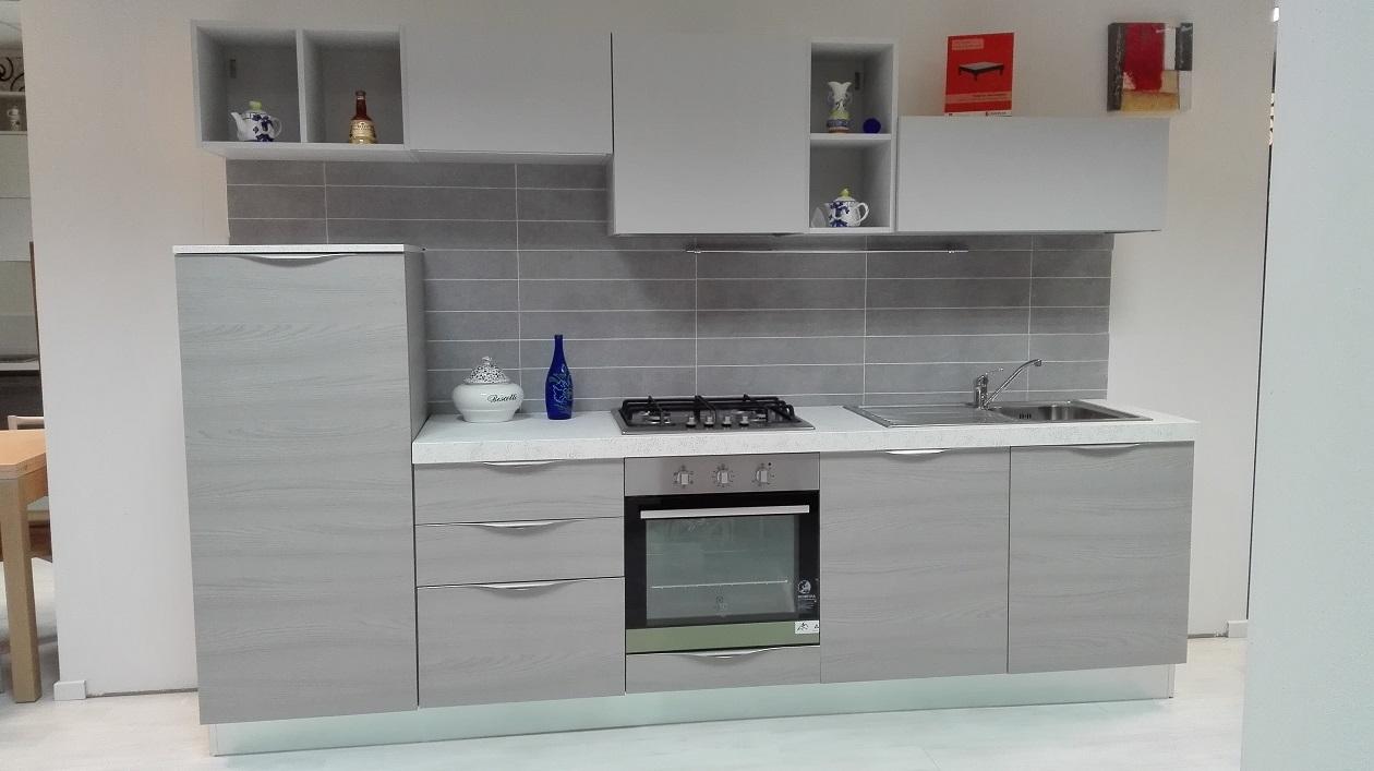 Stunning aerre cucine arzano ideas ideas design 2017 - Cucine ar tre opinioni ...