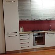 Cucina net cucine kira scontato del 62 cucine a prezzi scontati - Cucine ar due ...