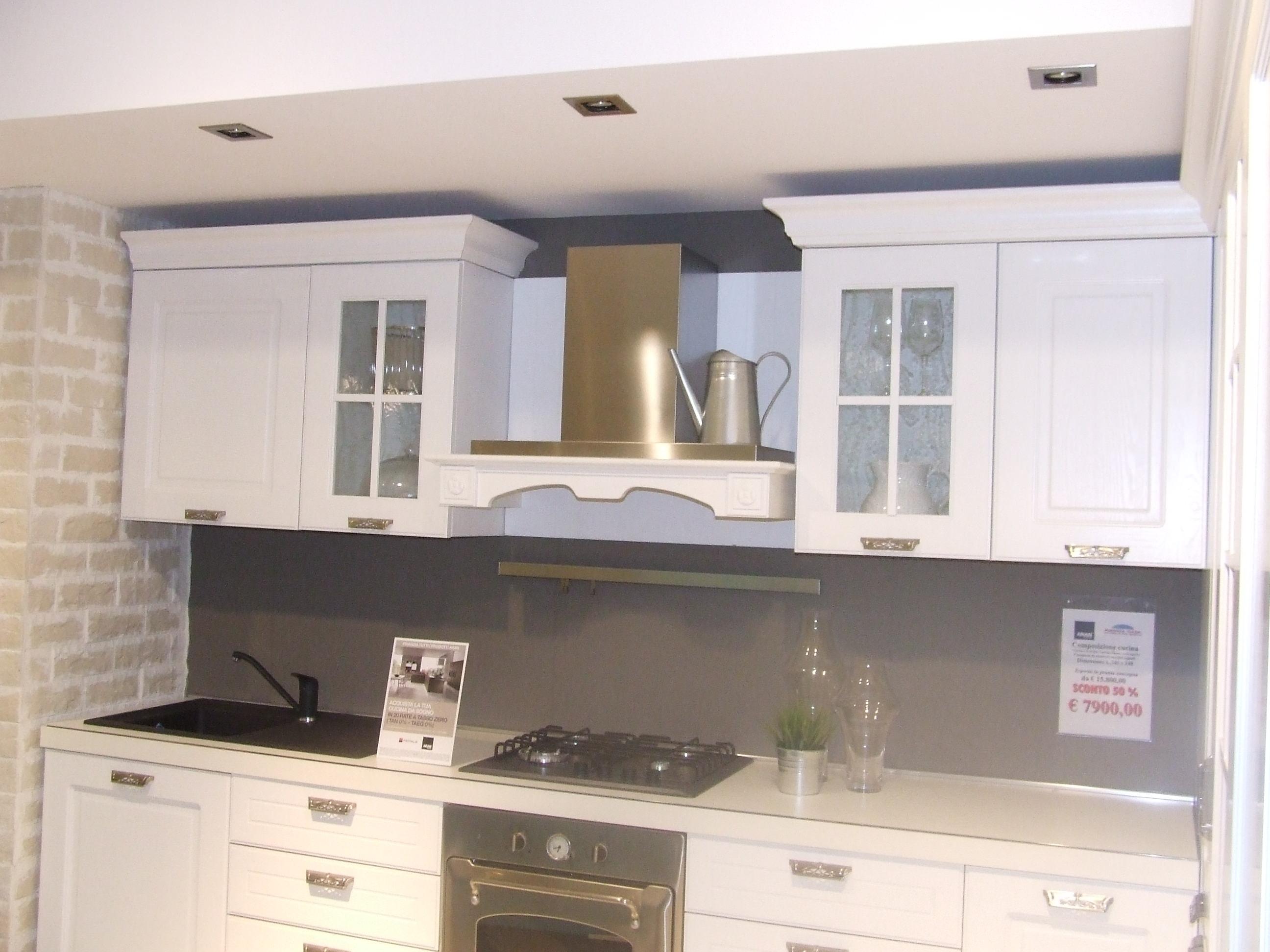 Stunning ciao cucine aran ideas - Aran cucine forum ...