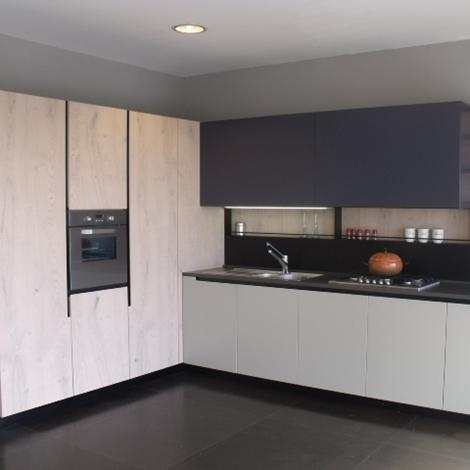 Casaidea d 39 altri arredamenti forl forl e cesena - Aran cucine outlet ...
