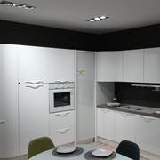 Outlet divani in ecopelle - Aran cucine outlet ...