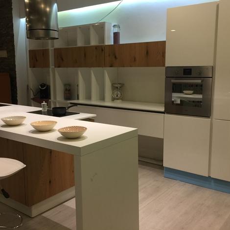 Aran cucine cucina volare scontato del 70 cucine a prezzi scontati - Aran cucine outlet ...