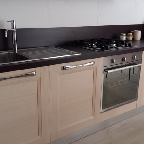 Best Listino Prezzi Aran Cucine Images - Home Ideas - tyger.us