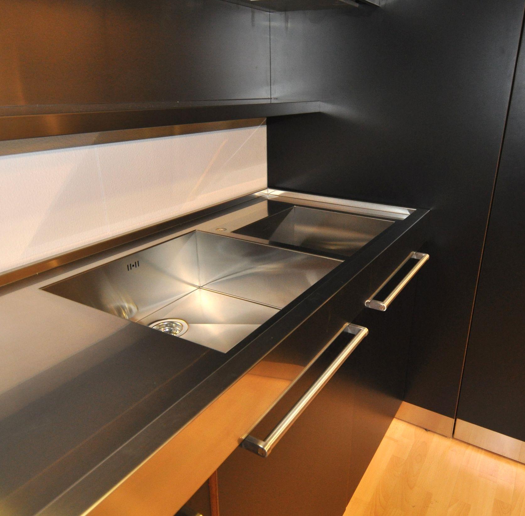 Cucina Arclinea Outlet - Disegni Interni Ed Esterni - Boxgro.com