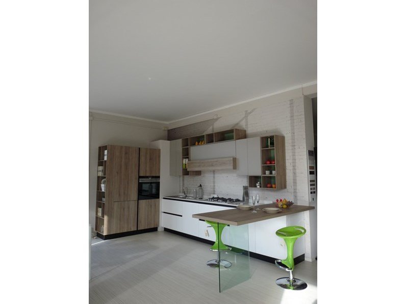 Arredo 3 cucine opinioni stunning with arredo 3 cucine - Arredo tre cucine opinioni ...