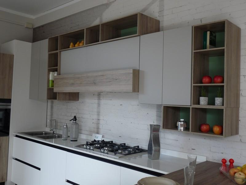 Cucina Arredo3 Kali Idee Per La Casa Douglasfalls Com