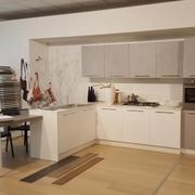 Cucina stosa cucine infinity composizione tipo 02 cucine a prezzi scontati - Cucina kali prezzi ...