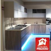 Arredo3 Cucina Plana wood scontato del -62 %