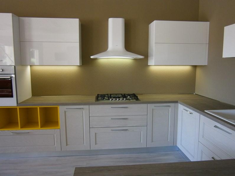 Cucina arrex 1 alice moderne - Cucina di alice ...