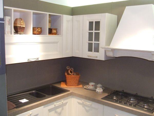 arrex 1 cucina gioia scontata 50 classica legno cucine a prezzi scontati. Black Bedroom Furniture Sets. Home Design Ideas