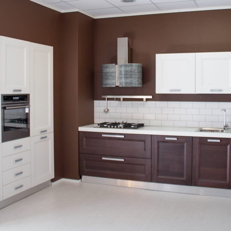 Beautiful Mobilturi Cucine Opinioni Pictures - Home Design ...