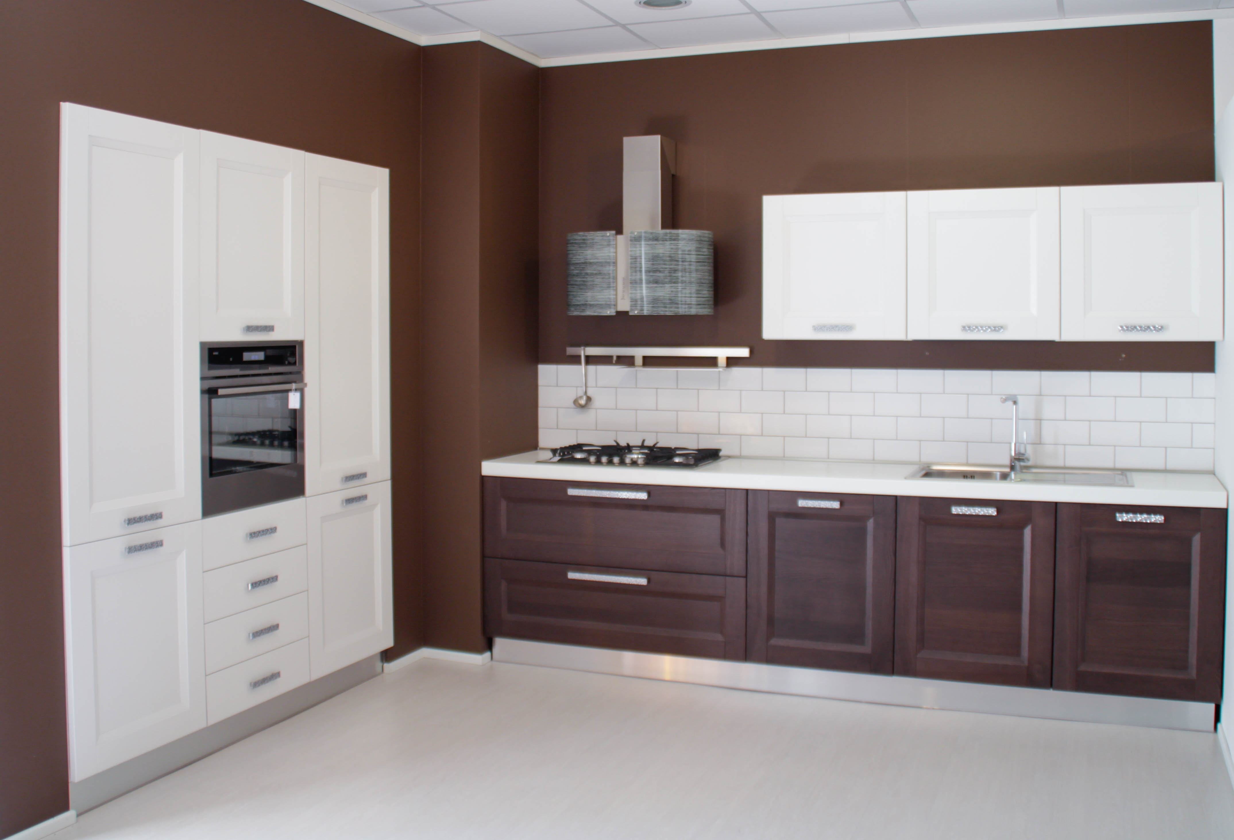 Cucine arrex prezzi idee per il design della casa - Cucine arrex prezzi ...