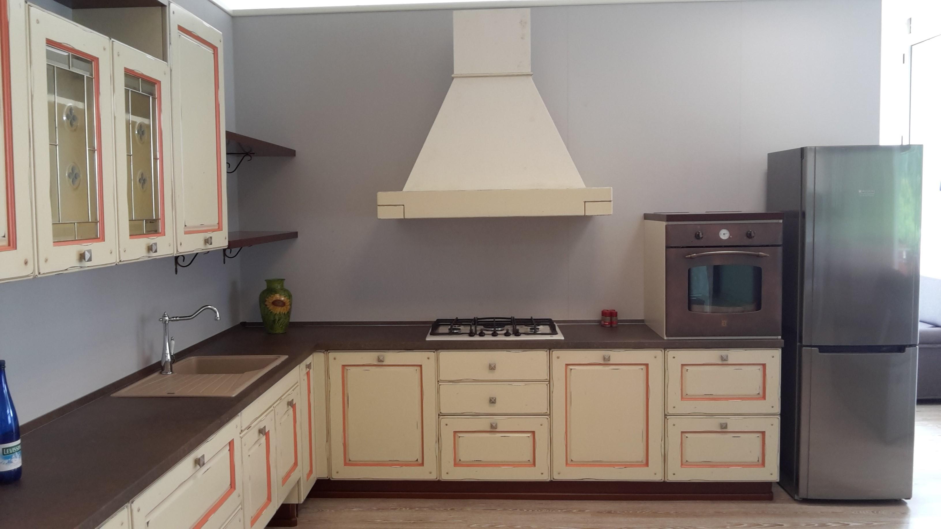 Altezza pensili cucina amazing dimensioni pensili cucina - Altezza mobili cucina ...