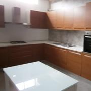 Cucina Arrex-1 Ibisco Moderne