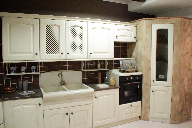 Foto cucine classiche legno cucina with foto cucine - Cucine baron prezzi ...