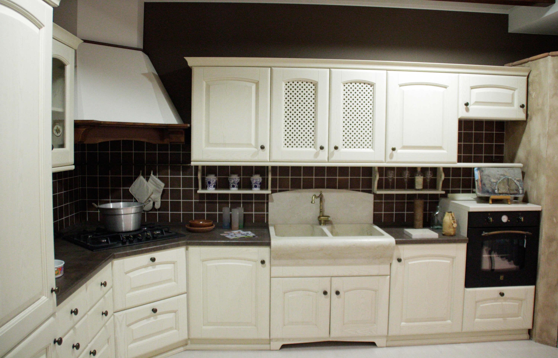 Arrex Cucine Moderne. Affordable Cucine Componibili Arrex ...