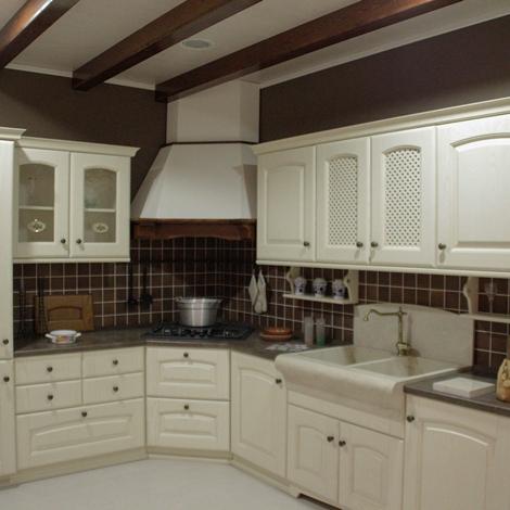 Le migliori immagini cucine arrex prezzi - Migliori conoscenze ...