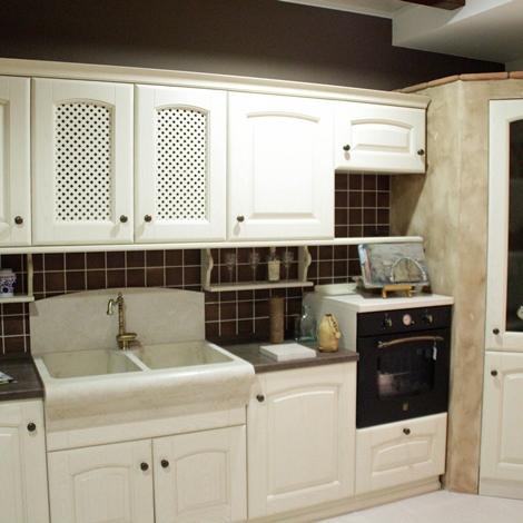 Arrex Cucine Classiche ~ idee di design per la casa
