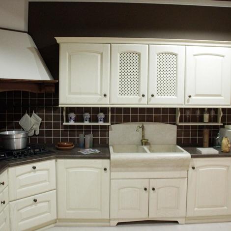Arrex 1 cucina magda cucine a prezzi scontati for Mopar arredamenti