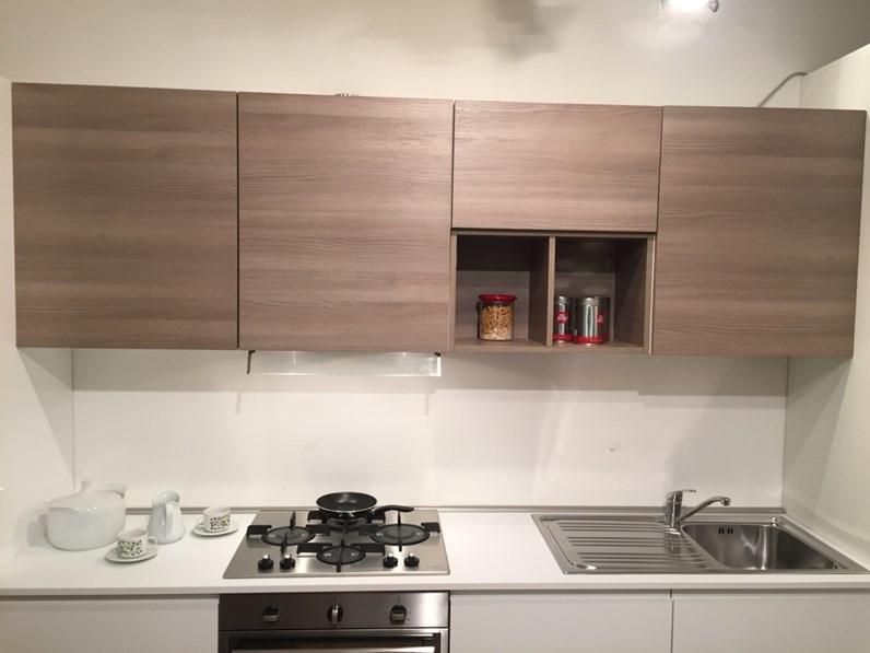 Emejing Arrex Cucine Recensioni Photos - Design & Ideas 2018 ...