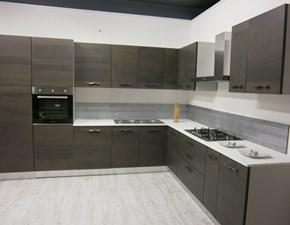 https://www.outletarredamento.it/img/cucine/arrex-2-cucina-corallo-scontato-del-66_S1_226670.jpg
