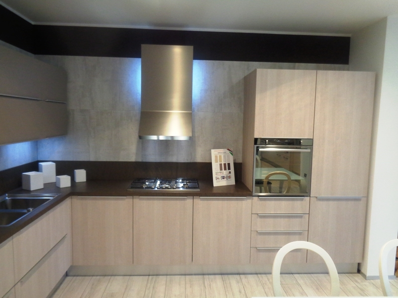 Gallery of arrital with demode cucine opinioni with cucine - Cucine valcucine opinioni ...