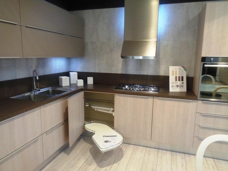 Accessori Per Cucine Moderne. Top Cucine Moderne E Classiche A ...