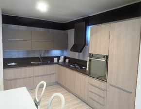Cucine Moderne Basso Costo.Prezzi Cucine Moderne