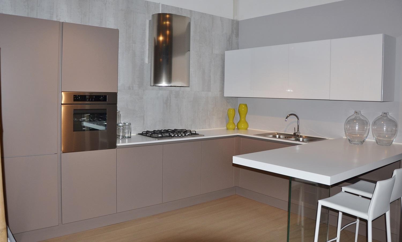 Forum Arredamento.it •Colori cucina