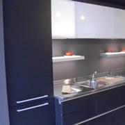 Prezzi Aster cucine Torino Outlet: offerte e sconti