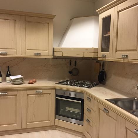 Astra cucine cucina aurora scontato del 40 cucine a - Cucine astra prezzi ...