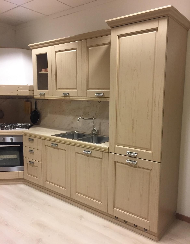 Beautiful Cucine Aurora Prezzi Photos - Home Design Ideas 2017 ...