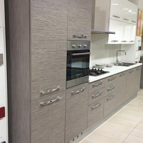 Perfect astra cucine cucina iride scontato del with astra cucine - Bodrato mobili genova ...