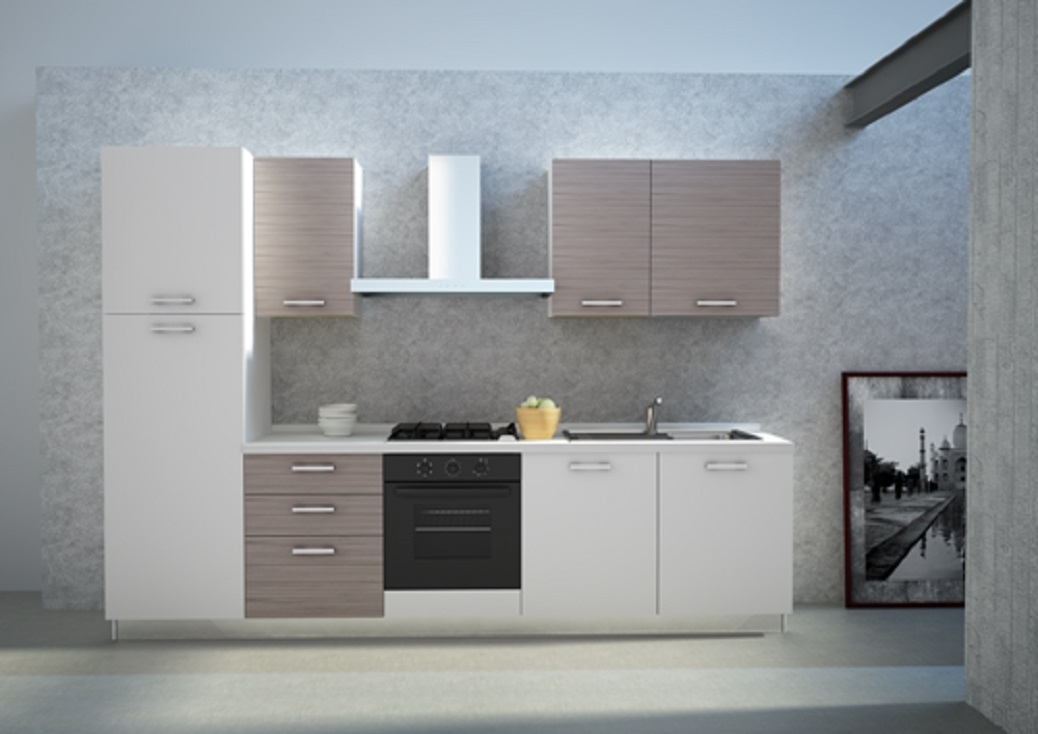 Outlet Cucine Piemonte. Amazing Outlet Cucine Piemonte With Outlet ...