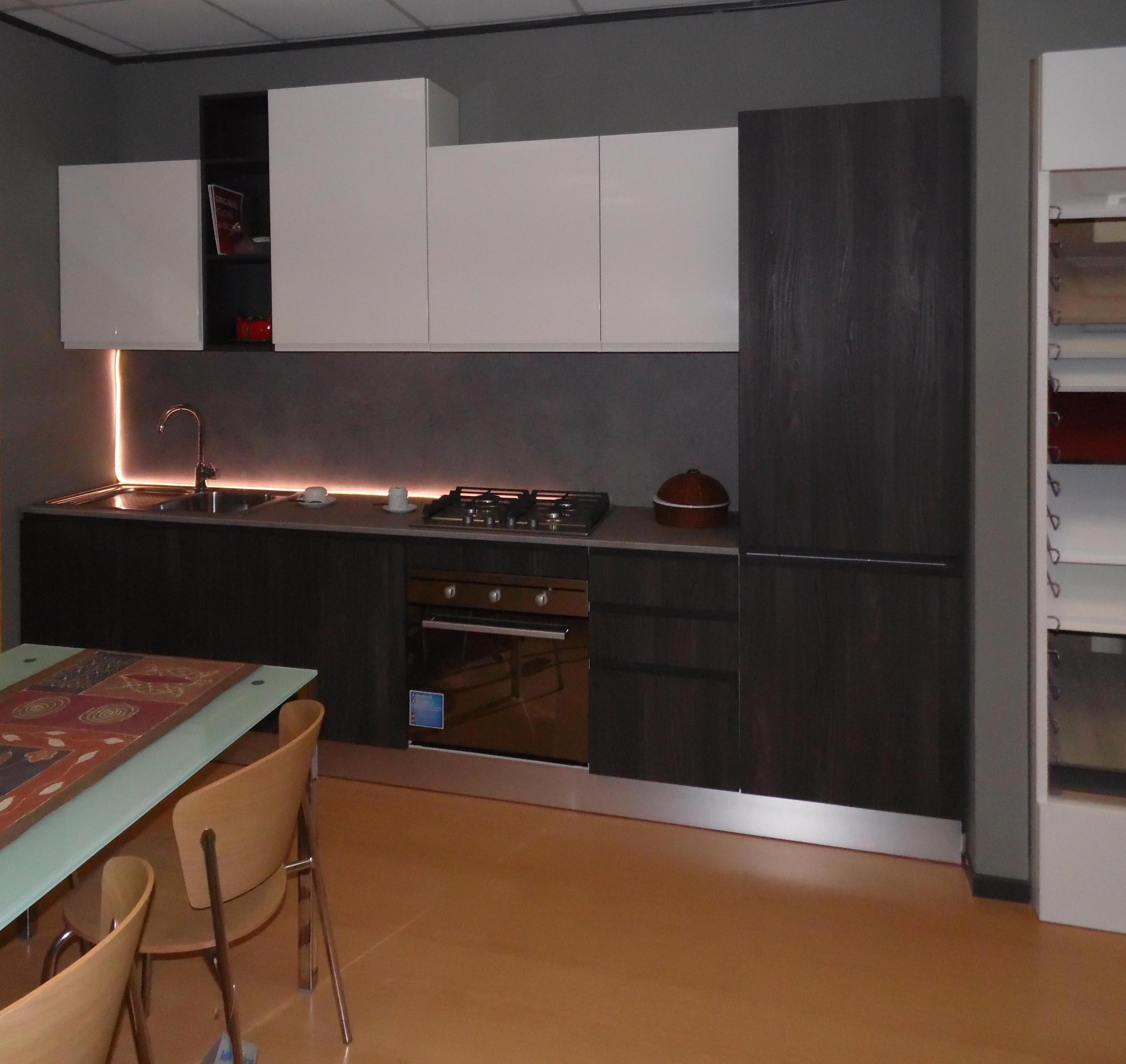 Cucine Astra Opinioni - Design Per La Casa - Lxab.co