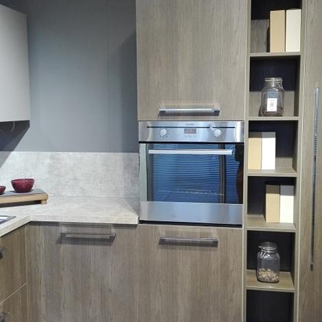 Cucina astra cucine sp22 scontato del 56 cucine a - Cucine astra prezzi ...