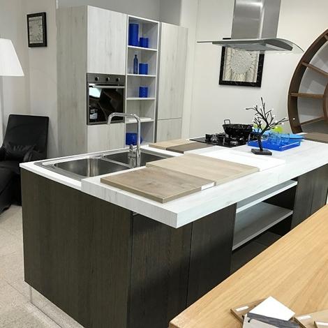 Cucine Astra Prezzi. Affordable Cucina With Cucine Astra Prezzi ...