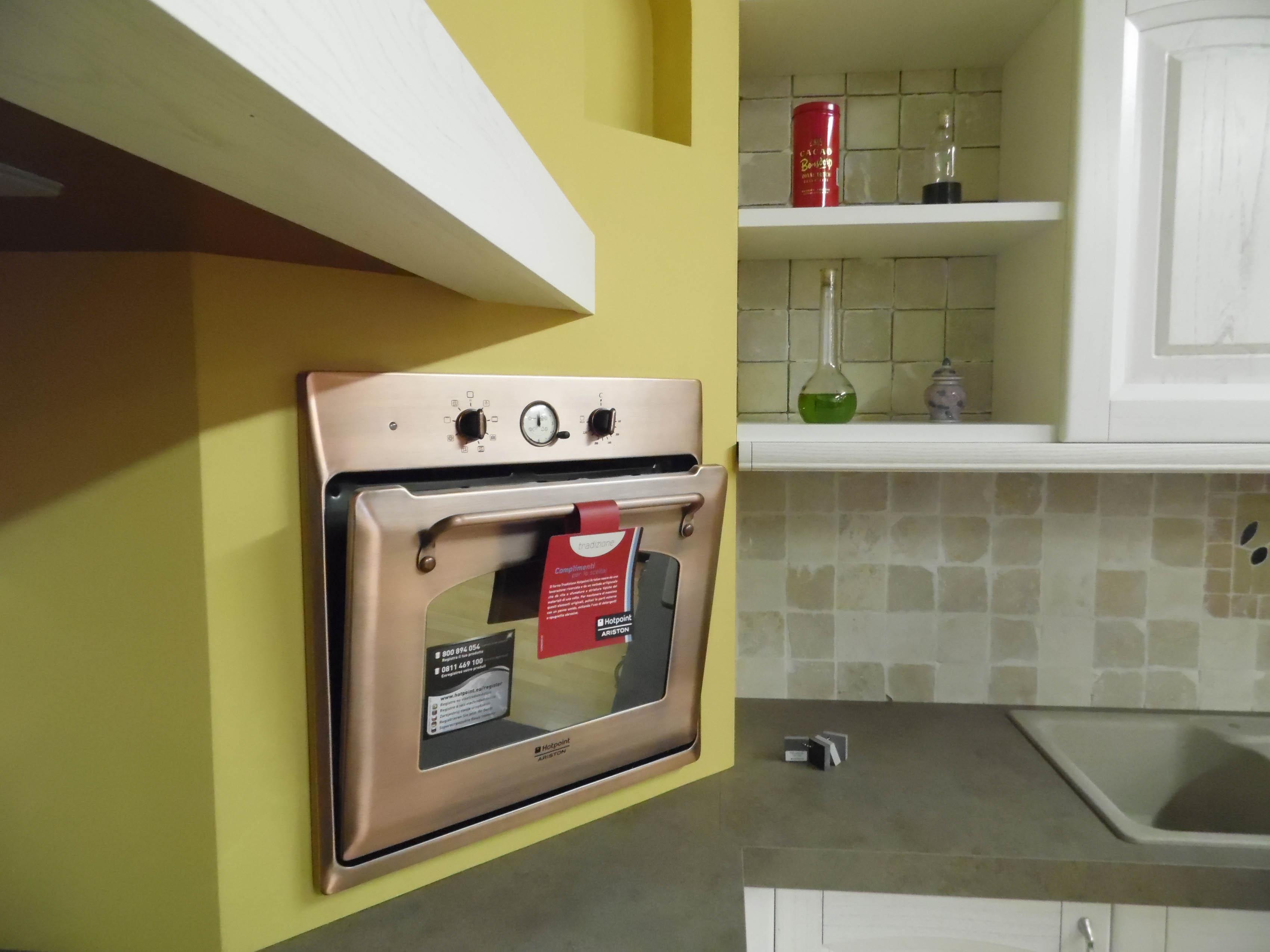 Cool astra cucine ducale bianca legno cucine a prezzi scontati with cucine astra prezzi - Euromobil cucine opinioni ...