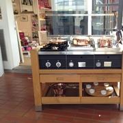 Corradi prezzi outlet offerte e sconti for Aiko cucine