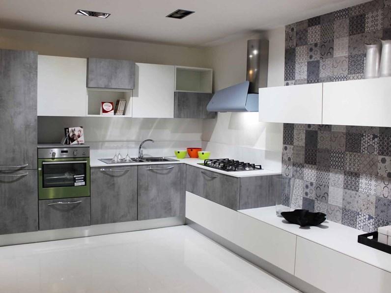 Cucine berloni cucine in muratura prezzi | Pattinatorisambenedettesi