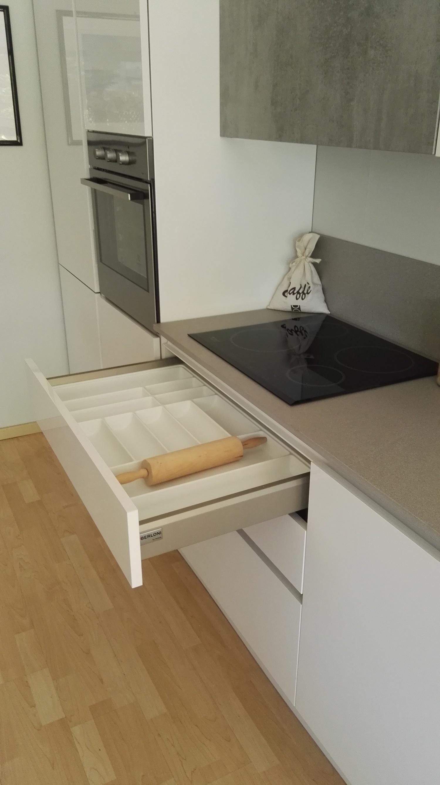 Berloni Cucine Moderne Prezzi. Fabulous Awesome Awesome ...