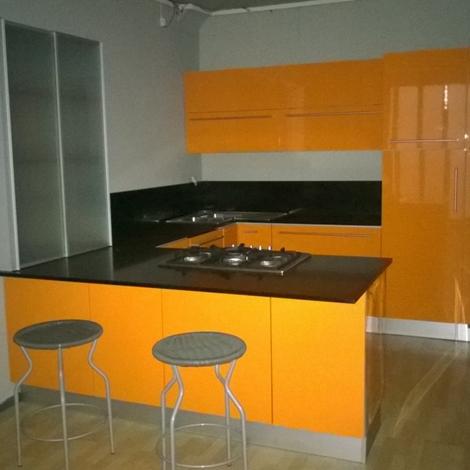 Berloni Cucine Moderne Prezzi. Gallery Of Cucina Berloni Cucine ...