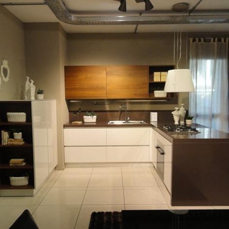 Berloni offerta modello b 50 cucine a prezzi scontati - Prezzi cucine berloni ...