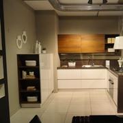 Prezzi Berloni Cucine Milano Outlet: offerte e sconti
