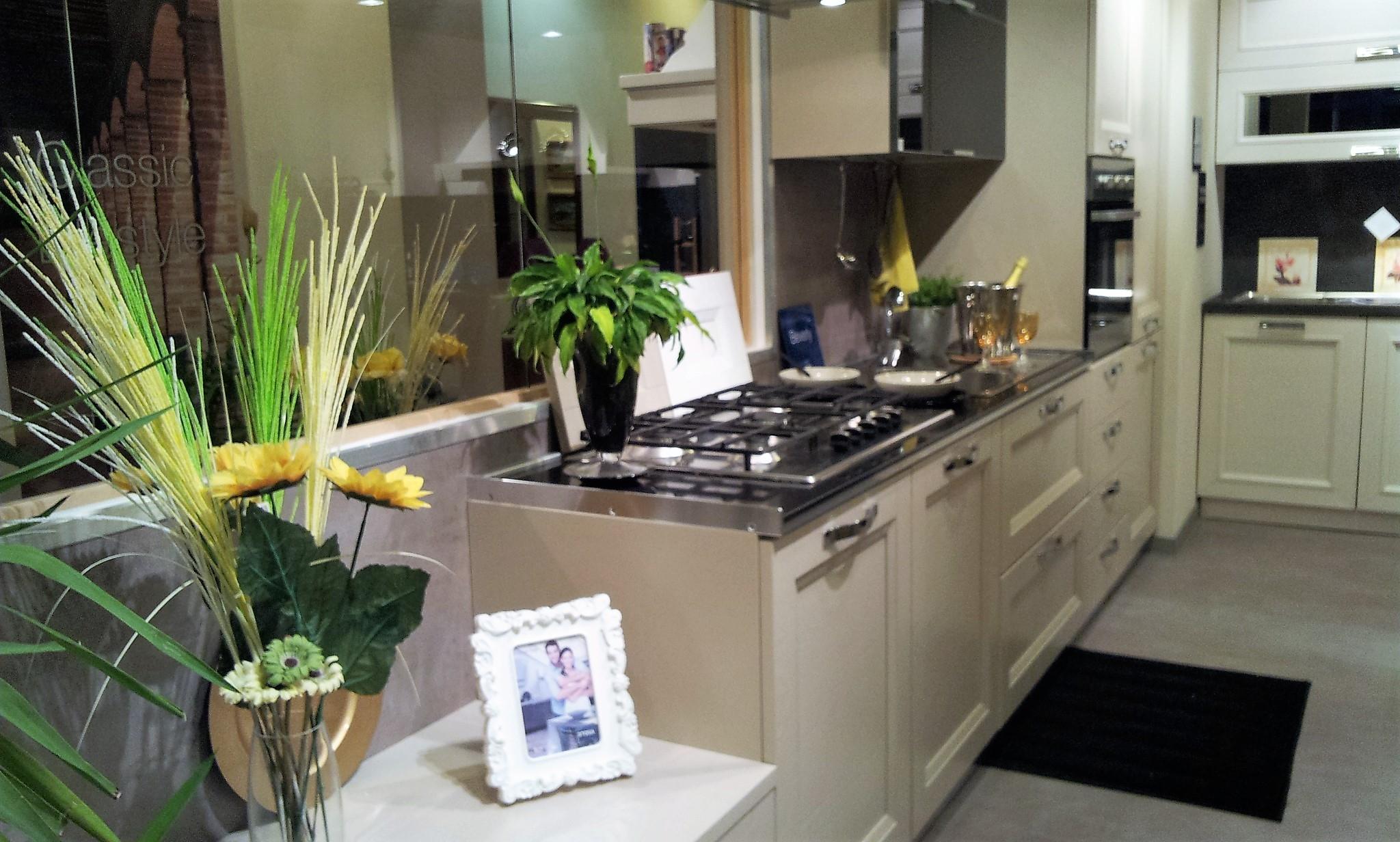 Cucina Beverly Stosa Prezzi. Beautiful Cucine Stosa Prezzi Cucina ...