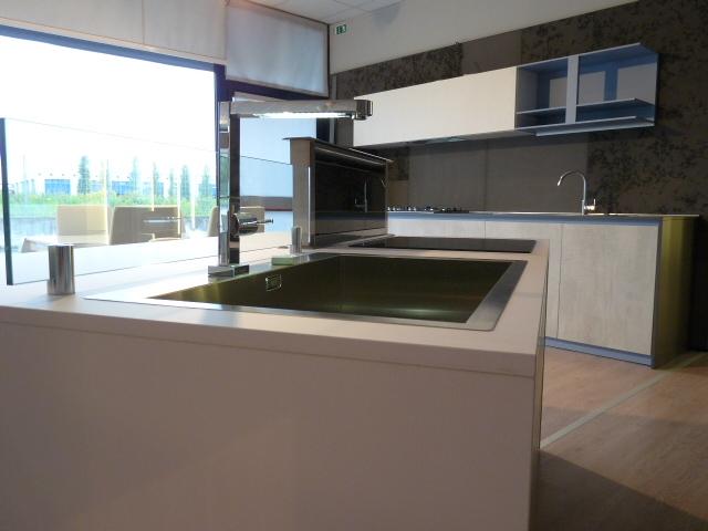 Cappa A Scomparsa - Home Design E Interior Ideas - Refoias.net
