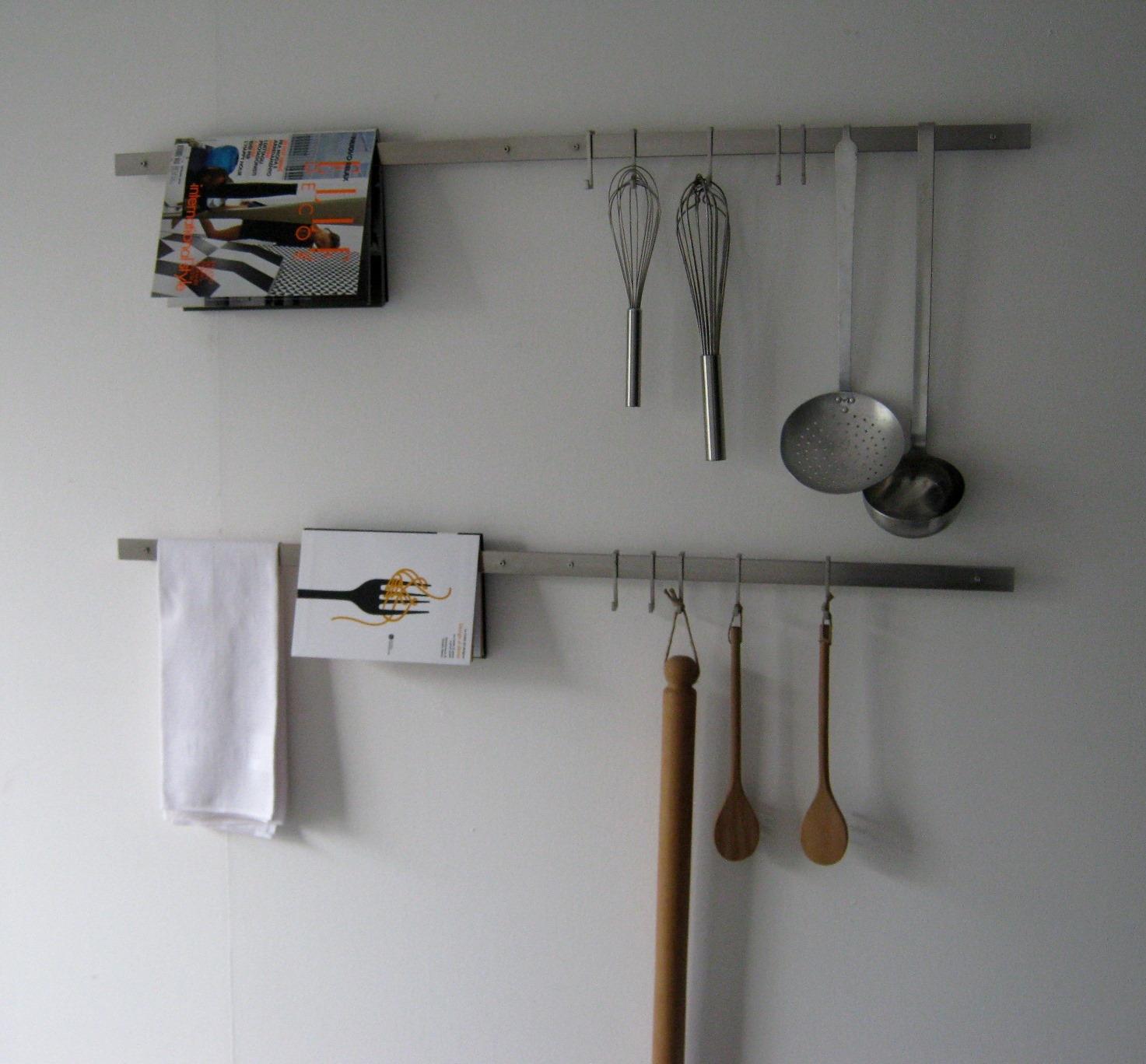 Cucina boffi outlet boffi cucine asta inox design boffi cucine a prezzi scontati - Boffi cucine prezzi ...
