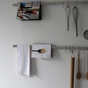 Boffi prezzi outlet offerte e sconti - Cucine boffi outlet ...