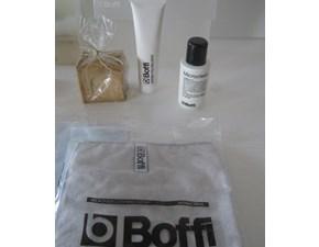 Cucina Boffi Clean set boffi , vendita online Design